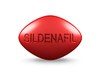 Acheter Red Viagra sans ordonnance en Suisse