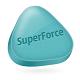Acheter Super P-Force sans ordonnance en Suisse